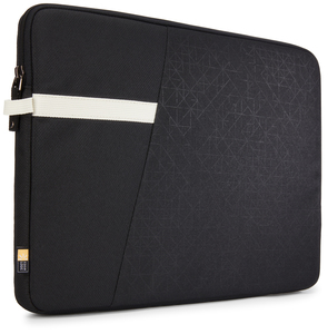 "Ibira 15,6"" Laptop Sleeve Black"