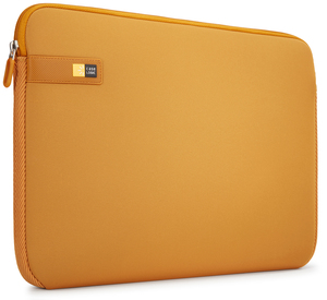 "LAPS Notebook Sleeve 16"" BUCKTHORN"
