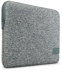 "Reflect Laptop Sleeve 14"" BALSAM"