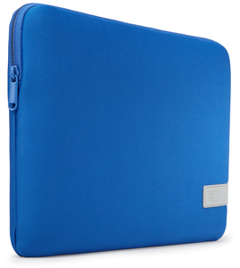 "Reflect Laptop Sleeve 14"" CLEARLAKE BLUE"