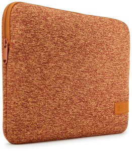 "Reflect MacBook Sleeve 13"" PENNY"