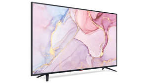 "55BJ5EA - 55"" 4K UltraHD Android LED TV"