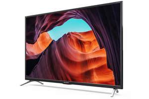 "40BL5EA - 40"" 4K UltraHD Android TV GVA"