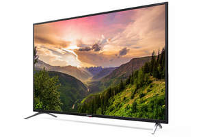 "50BL3EA - 50"" 4K UltraHD Android TV GVA"