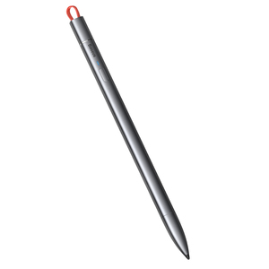 Square Line Capacitive active Stylus Pen