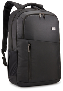 "Propel Backpack 15,6"" Black"