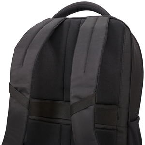 Propel Backpack 15,6