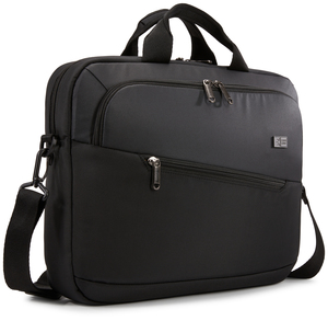 "Propel Notebook Tasche 14"" Black"