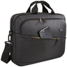 Propel Notebook Tasche 14