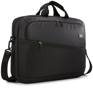 "Propel Notebook Tasche 15,6"" Black"