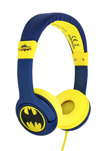 Batman Bat Signal JUNIOR