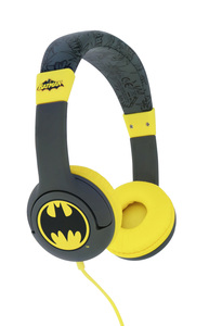 Batman Caped Crusader JUNIOR