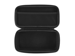 Replacement Camera Case