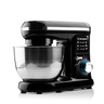 Stand Mixer 4.5L StainlSteel Bowl Black