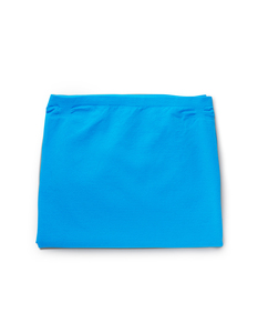 Prefilter Cloth Blue Pure 411 Diva Blue