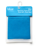 Prefilter Cloth Blue Pure 221 Diva Blue