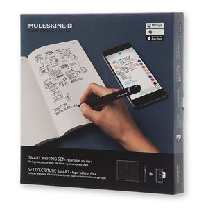 Smart Writing Set Tablet + Pen